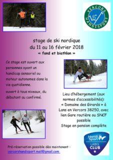 2018-11-29-Affiche-fond-biathlon
