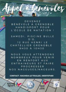Appel-à-bénévoles-natation-1_9_2017