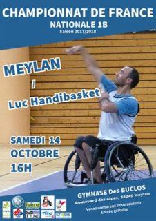 Meylan-Luc-Handibasket-14-octobre-2017