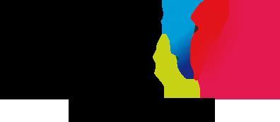 Comité Départemental Handisport Isère