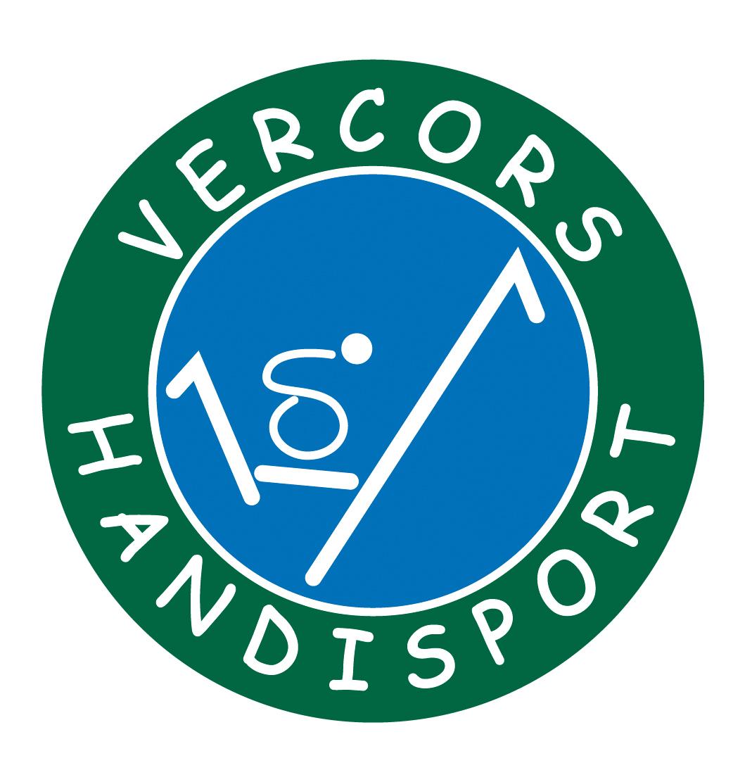 Finlandia : le projet 2020 de l'association Vercors Handisport