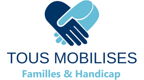 Rencontre-visio pour les familles ayant un enfant en situation de handicap