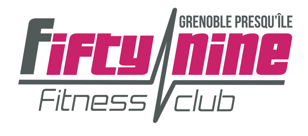 Partenariat Fifty'Nine