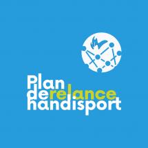 Plan de Relance Handisport